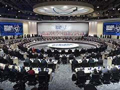 Nuclear Security Summit: US, Saudi Place Sanctions On 6 Terror Financiers