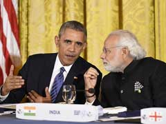 US Conveys Concerns To India Over 'Religious Freedom'