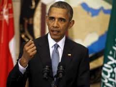 US President Obama To Make Historic Visit To Hiroshima During Asia Trip