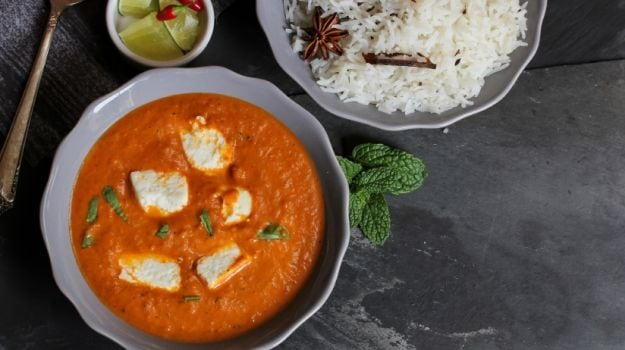 Make Paneer (Cottage Cheese) at Home: Simple Tricks and Tips