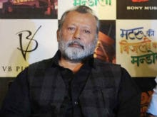 Why Pankaj Kapur Doesn't Want to do Television Shows Now