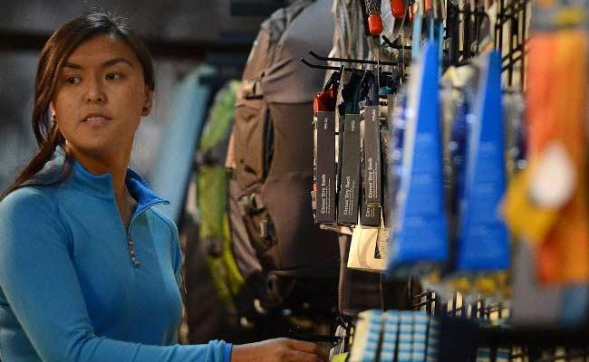 Nepal's Women Climbers Blaze Trails For Their Gender
