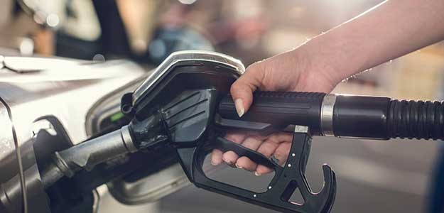 Petrol Price Hiked By Rs 2.58/Litre, Diesel By Rs 2.26/Litre