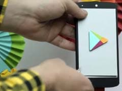"""Google Removes Gay """"Conversion Therapy"""" App After Facing Flak"""