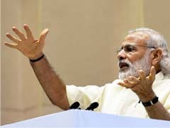 Over 100 Activists Write To PM Narendra Modi Over Drought Situation