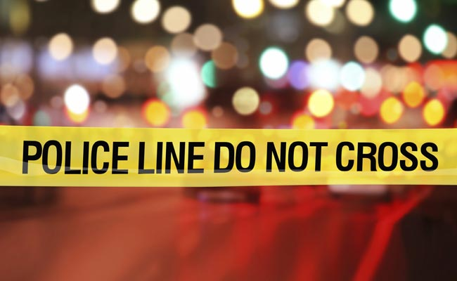 Chicago-Area Officer Fatally Shoots Man Outside Nightclub