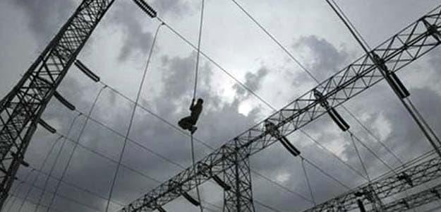 Kalpataru Power Gains 6% On Bagging Orders Worth Rs 1,150 Crore