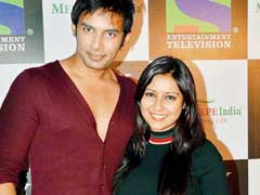 In Last Phone Call, Pratyusha Banerjee Called Rahul Raj Cheater, Blamed Him For Problems With Parents