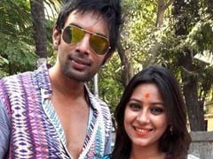 Pratyusha Suicide Case: Rahul Raj's Interim Relief From Arrest Extended