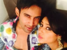 Pratyusha Banerjee's Fiance in Hospital, to be Questioned by Cops Again