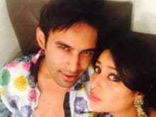 Pratyusha Banerjee's Friends Reveal Details of Relationship With Fiance