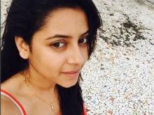 Pratyusha Banerjee's Death: Autopsy Indicates Death Due to Asphyxia
