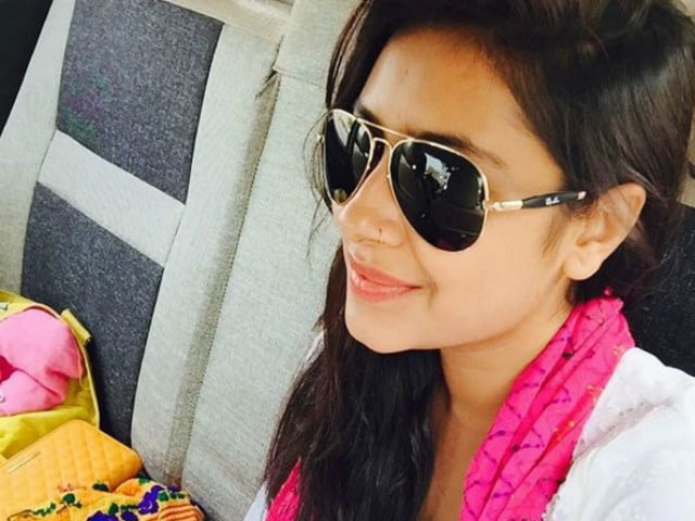 Pratyusha Banerjee May Have Been Pregnant Before She Died, Say Cops