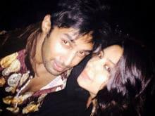 Pratyusha Banerjee, Rahul Looked Very Much in Love, Says Arbaaz Khan