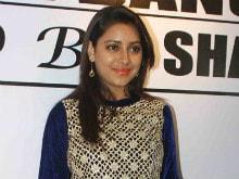 RIP Pratyusha Banerjee. On Twitter, Celebs Mourn <I>Balika Vadhu</i> Actress