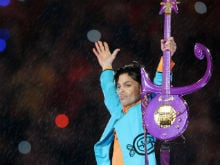 Prince's Career in Films: A Tale of Success and Failure
