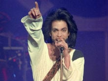 Prince's Complicated Relationship With the Internet: A Brief History
