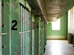78 Women Prisoners Of Mumbai's Byculla Jail Hospitalised