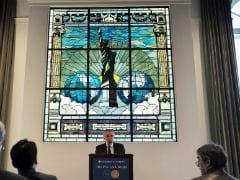 Coverage Of Wars, Terrorism Scoop Pulitzer Prizes