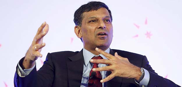 RBI Governor Raghuram Rajan said labour market reforms can boost growth, but the process may draw opposition.