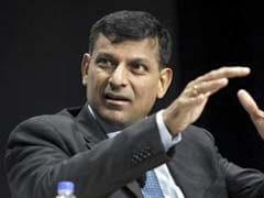 Raghuram Rajan Warns Against Deep Discounting By Start-ups