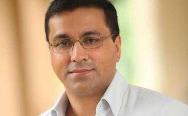 लोढ़ा पैनल के सुझाव के बाद BCCI के पहले सीईओ होंगे राहुल जौहरी