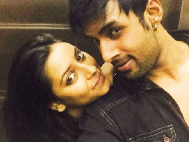 Actor Pratyusha Banerjee's Boyfriend Aided Her Suicide, Says Police