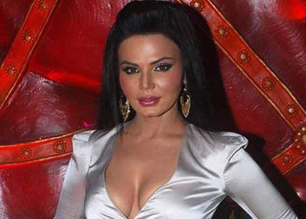 Pratyusha Was Tense About Her Relationship, Says Rakhi Sawant