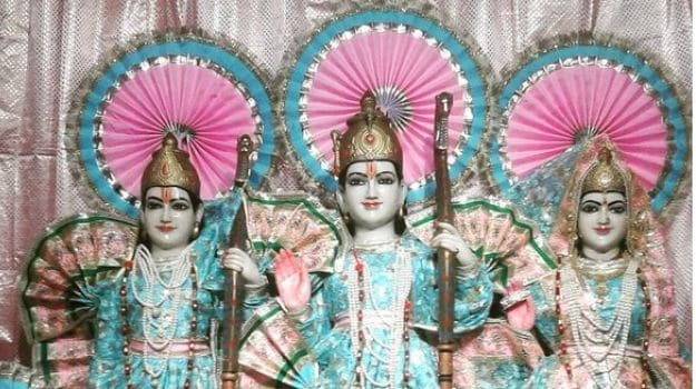 Ram Navami 2016: Did You Know These Foods Are Offered as Naivedyam in South India?