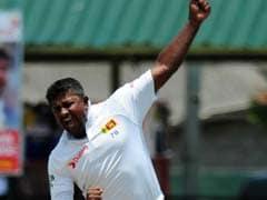 मुरली के बाद कौन....जवाब हैं हेराथ, श्रीलंकाई स्पिनर ने हैट्रिक लेकर ऑस्ट्रेलिया को 106 पर समेटा