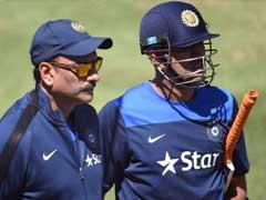 भारतीय टीम के कोच ने इस धाकड़ खिलाड़ी की जमकर की तारीफ, बोले- युवराज सिंह की तरह खेलता है