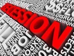 कोरोना वायरस की चपेट में आने से ब्रिटिश अर्थव्यवस्था में बड़ी गिरावट