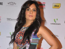 The Kind of Films Actress Richa Chadha Wants to Support