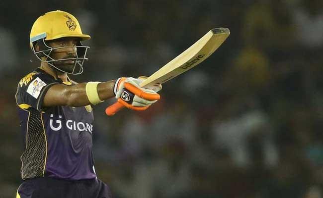 विस्फोटक क्रिकेटर रॉबिन उथप्पा ने छोड़ी अपनी रणजी टीम, अब इस टीम की ओर से मचा सकते हैं धमाल!