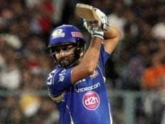 आईपीएल 9 : ईडन पर रोहित और बटलर का जलवा, मुंबई ने कोलकाता को छह विकेट से हराया