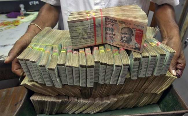 Crony Wealth In India Shrinks Sharply To Just 3% Of GDP: Report