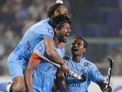 अजलान शाह कप हॉकी : भारत ने पाकिस्तान को 5-1 से रौंदा, अंक तालिका में दूसरे नंबर पर