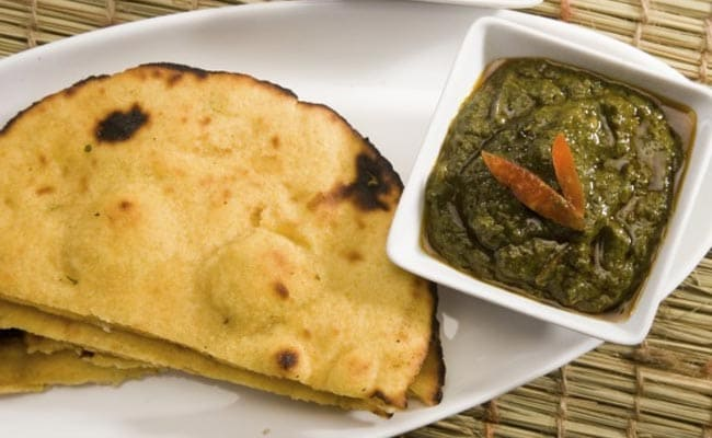 Indian Ketogenic Diet: Top 5 Desi Dishes That You Didn't