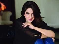 पाकिस्तान की यह एक्ट्रेस रखने जा रही हैं बॉलीवुड में कदम, इरफान खान देंगे साथ