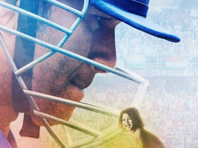 Sachin Teaser Will Give You Goosebumps. Must Watch