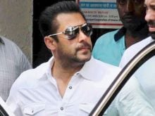 Salman Khan as <i>Dhoom: 4</i>'s 'Stylish Villain?' Could be a True Story Soon