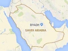 सउदी अरब के रासायनिक संयंत्र में आग से 12 की मौत, 11 घायल