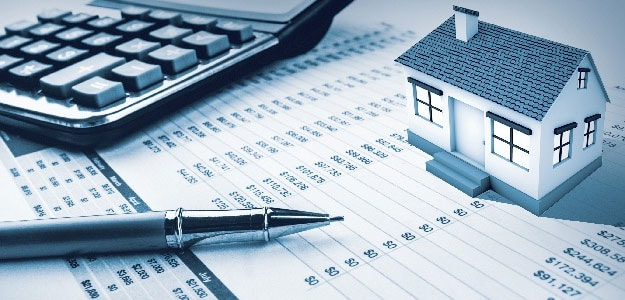 Know the Tax Benefits of Home Loan Under Section 80C, 24 ...