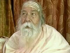 Expect More Rapes With Women Allowed Into Shani Temple, Says Shankaracharya Swaroopanand