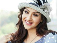 Shilpa Shinde to Sue Producer; New Angoori <i>Bhabi</i> May Have Been Found