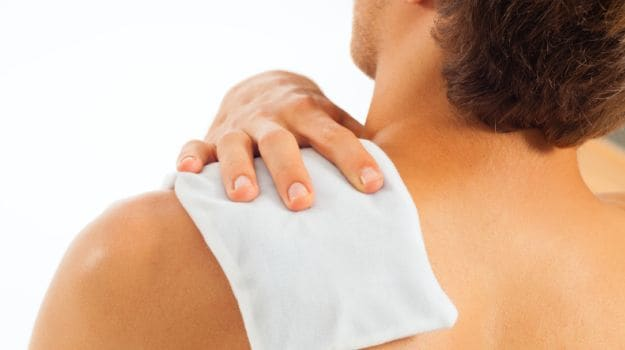 Attention! Rotator Cuff Injury May Be The Reason Why You Are Not Able To Sleep On A Particular Side: Know All About It Here