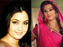 Shubhangi Atre to Replace Shilpa Shinde in <I>Bhabi Ji Ghar Par Hai</i>