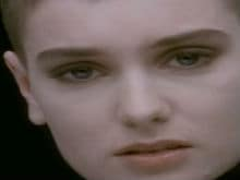 The Prince Song That Made Sinead O'Connor so Famous