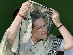 Congress ஆதரவு... Shiv Sena தலைமையில் ஆட்சி... மகாராஷ்டிர அரசியலில் ட்விஸ்ட்!