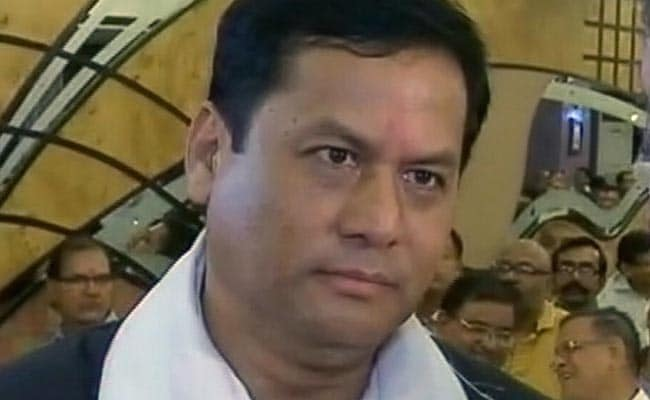 Rights Body's Notice To Assam Over Harassment Allegations While Identifying Bangladeshi Immigrants